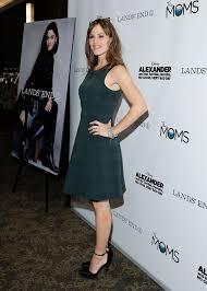Jennifer Aniston Has Sexy Legs in High Heels   hubpages Jennifer Garner
