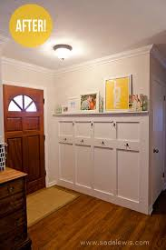 kitchen entryway ideas 15 ideas for a functional and stylish entryway