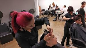 make up classes in san antonio tx beauty school brownsville tx students might succeed if they