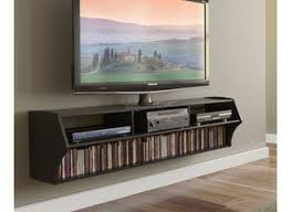 living room amazing modern wall tv stand living room interior tv