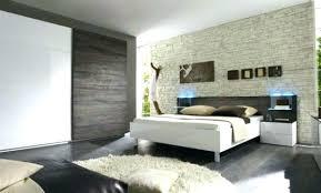 idée déco chambre à coucher idee deco chambre a coucher chambre a coucher moderne avec grand