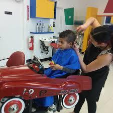 cool cuts 4 kids closed hair salons 7608 denton hwy ste 312