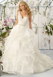 wedding dresses and wedding gowns by morilee featuring venice lace