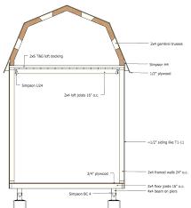 100 micro loft floor plans tumbleweed tiny house company