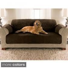 best 25 extra large dog beds ideas on pinterest extra large dog