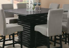 marble dining room set dining room enthrall high end dining room furniture brands