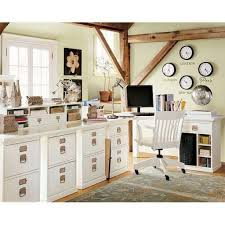 stimulating spirit by using modular desk at home whalescanada com