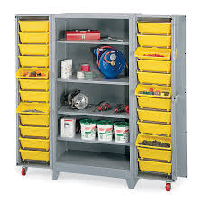 decor engaging steel lyon workspace product with 5 shelf and 24