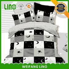 3d printed 100 polyester home sense bedding duvet covers twin