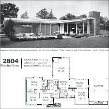 southern homes and gardens house plans home and garden house plan garden ridge ranch house plans cape cod