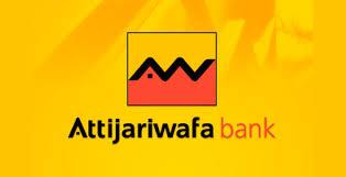 attijari wafa bank siege casablanca attijariwafa bank recrutement bac 2 ou bac 3 finance