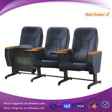 home theater recliner home theater seating lazy boy chair recliner home theater seating