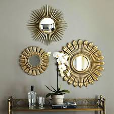 Decorative Styles Top Most Amazing Decorative Styles Wall Mirror Decor Ideas Mirror