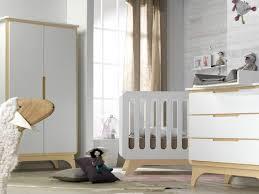 chambre bébé compléte chambre bébé complète blanc bouleau lit commode