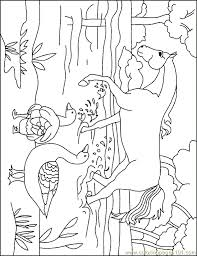 horse coloring page 25 coloring page free horse coloring pages