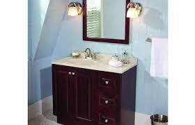 Home Depot Bathroom Design Bathroom Remodel Home Depot Crema Marfil Kohler Kitchen Faucets