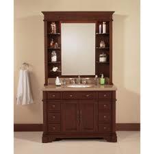 bathroom bath cabinets cheap bathroom storage ideas above toilet