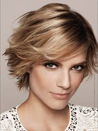Cute Summer Hairstyles For Short Hair Hair Style And Color For Woman