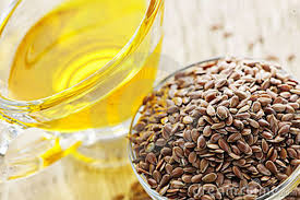 oil benefits side effects reviews and facts linseed oil