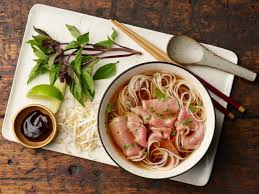 pho cuisine beef pho recipe food kitchen food