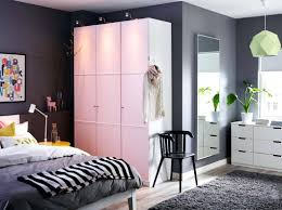 wardrobe beautiful ikea narrow wardrobe for home design ikea