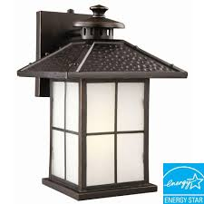 andrey kot glovach tatiana 100 design house outdoor lighting cleveland area landscape