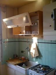 ikea meuble de cuisine haut beau meuble cuisine haut hauteur meuble cuisine luxe meuble haut