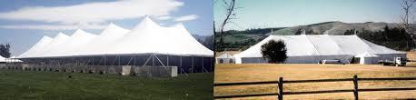 Party Barn Albuquerque Aa Events And Tents Movie Albuquerque Film Tv Supplies