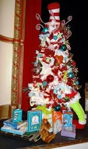 cat in the hat tree my is so talented deana