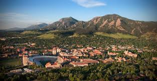 10 scenic college towns in the states destination tips