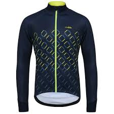 softshell cycling jacket nine highlights from dhb u0027s new autumn winter cl
