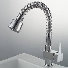 robinet cuisine pliable robinet cuisine pliable achat vente pas cher