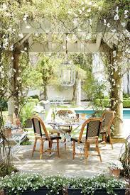 86 best al fresco dining images on pinterest books celebration
