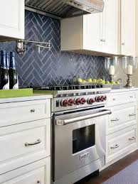 Best Kitchen Backsplash Tile Images On Pinterest Backsplash - Designer backsplash