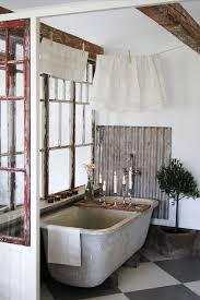 The Splash Guide To Bath Tubs Splash Galleries 161 Best Master Bathroom Ideas Images On Pinterest Bath