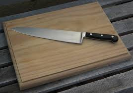 stop your wooden chopping boards from cracking in 5 easy steps