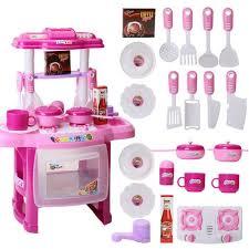 cuisine enfant 2 ans jouets pour enfants forme mignon les ustensiles de cuisine