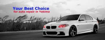 lexus yakima wa autometrics the best auto repair in yakima import specialists