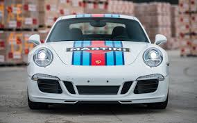 porsche race cars wallpaper porsche 911 carrera s martini racing edition 2014 wallpapers and