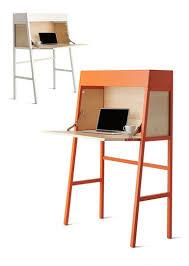 bureau secretaire ikea secrétaire ikea ps un bureau design qui ne prend pas beaucoup de
