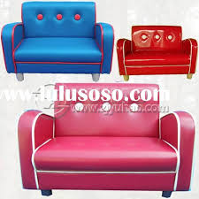childrens sofa bed sofa bed children sofa bed children manufacturers in lulusoso com