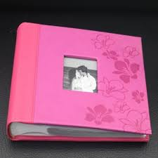 wholesale photo albums 4x6 photo album wholesale baby wedding dubai photo