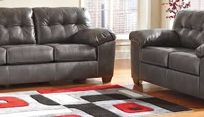 gray living room sets gray living room sets xamthoneplus us