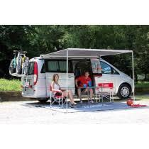 Fiamma Awnings Uk Fiamma Awnings For Caravans And Motorhomes Uk World Of Camping