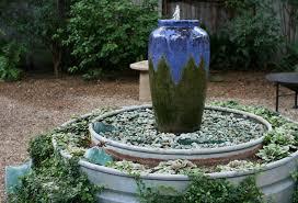a new kind of raised planter carolina gardener enewsletter