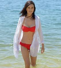 70 yr old woman with long hair this 70 year old woman has sexiest bikini body of her age