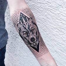 best tattoo tattoos design inspiration minimalist images on