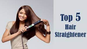 hair straightener consumer reports hairstyle best hairteners alluretener consumer reports for