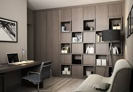 bureau home studio occasion décoration bureau homme amenagement 11 vitry sur seine 08581019