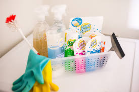 Springcleaning Spring Cleaning Checklist Best Cleaning Products Cute U0026 Little